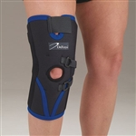 DeRoyal Full Length Patella Stabilizer