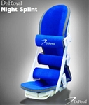 DeRoyal Night Splint