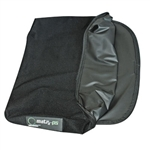 Invacare Matrx PS Wheelchair Cushion Cover