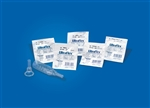 Rochester Medical External Catheters Ultra Flex