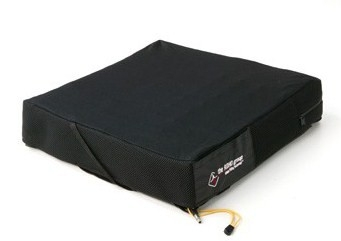 ROHO Low Profile Single Compartment Wheelchair Cushion Covers