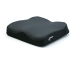 Replacement Cover ROHO AirLITE Wheelchair Cushion