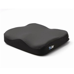 ROHO® AirLITE® Wheelchair Cushion