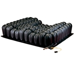 ROHO® ENHANCER® Wheelchair Cushion