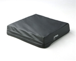 Heavy Duty Cushion Cover ROHO LOW PROFILE Cushion Cover