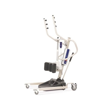 Invacare Reliant 350 Stand-Up Lift RPS350-1