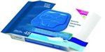 Tena Incontinence Wipes Tena Incontinence Washcloths