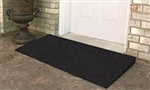 EZ-ACCESS Rubber Threshold Ramps
