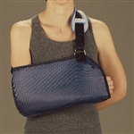 DeRoyal Deep Pocket Arm Sling
