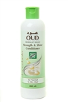 Fairlady OUD Conditioner 4000ml Strength and Shine