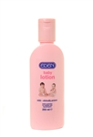 Eden Baby Lotion 250ml