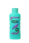 Eden 2 in 1 Shampoo & Conditioner Normal Hair 1litre