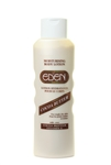 Eden Cocoa Butter Lotion 750ml