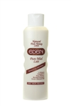 Eden Natural Pure Honey Lotion 750ml