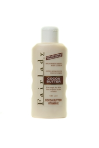 Fairlady Cocoa Butter Lotion 500ml