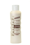 Fairlady Cocoa Butter Lotion 750ml
