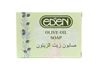Eden Olive Oil Soap 150g 3 pack