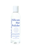 Royal Silicon Hair Polisher Regular 8 oz