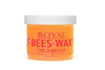 Royal Beeswax 4 oz