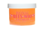 Royal Beeswax 8 oz