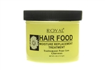 Royal Hair Food 4 oz