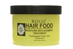 Royal Hair Food 8 oz