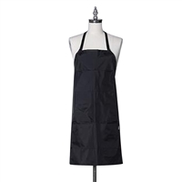 fromm apparel studio stylist apron premium chemical