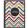 marianna appointment book 4 column - 50 pg