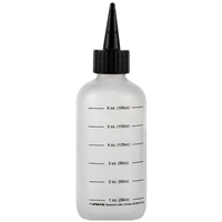 marianna applicator bottle - 6 oz
