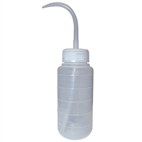 soft 'n style wash bottle 8.5 oz./250ml