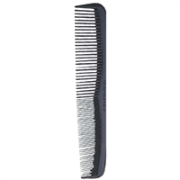"marianna 8"" large comb-out comb"