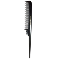 "aristocrat 8"" rat tail tease comb"