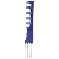 "aristocrat 8"" dual purpose comb"
