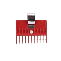 speed-o-guide clipper comb #000