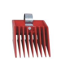 speed-o-guide clipper comb #2