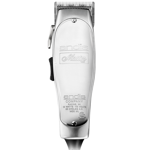 andis ml master adjustable blade clipper