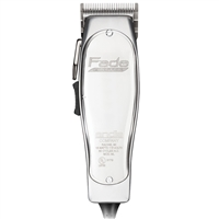 andis ml fade master adjustable blade clipper