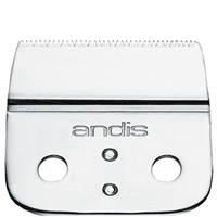 andis outliner ii replacement blade