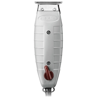 andis gto t-outliner t-blade corded trimmer