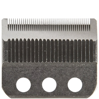 wahl 0000 adjusto-lock clipper blade