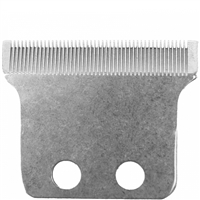 wahl t-standard t-shaped trimmer blade