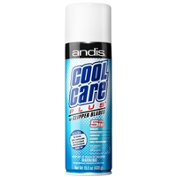 andis cool care plus 5-in-1 - 15.5 oz