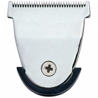 wahl snap-on clipper trimmer blade beret mag