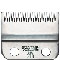 wahl adjustable 0000 clipper blade
