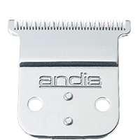andis d-8 slimline pro li replacement blade stainless steel