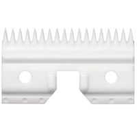 andis coarse cutter ceramic edge blade