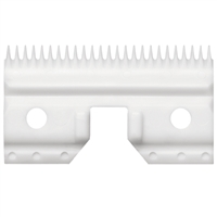 andis medium cutter ceramic edge blade