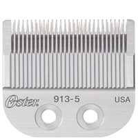 oster medium blade for adjustable clippers
