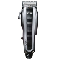 wahl icon full size clipper