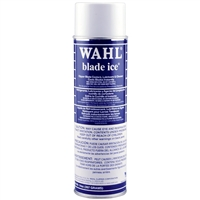 wahl blade ice - 14 oz